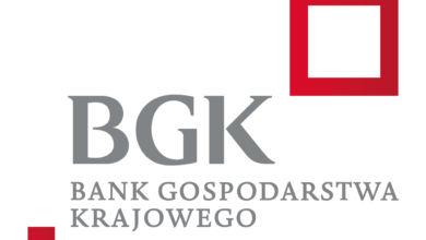 Photo of Kredyt, który spłaci… bank. Propozycja BGK dla mikro, małych i średnich firm