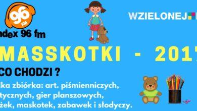 Photo of Akademicki Mikołaj już zbiera prezenty! Dołącz i ty