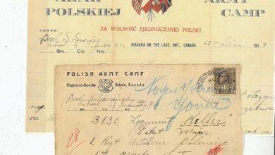 Photo of Do Niepodległej przez Kanadę. Muzeum o losach Armii Polskiej