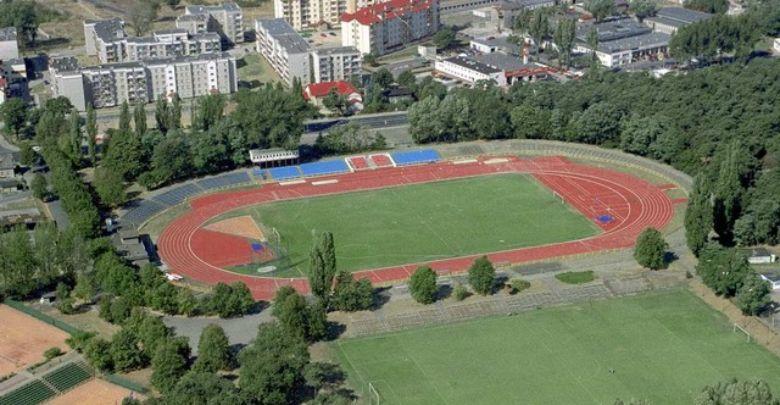 Photo of MOSiR dziś znowu otworzy stadion i orlika