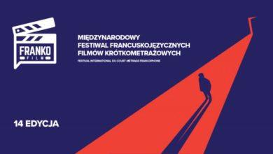 """Photo of """"Światło"""", kamera i francuski. Przygotowania do festiwalu FrankoFilm"""