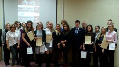 Photo of Młodzi prawnicy z UZ w ostrej walce na słowo