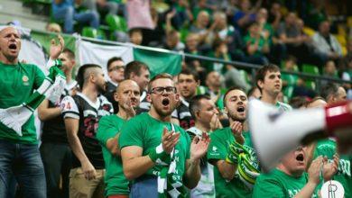 Photo of To już dzisiaj! Stelmet gra w Czechach ze wsparciem kibiców!