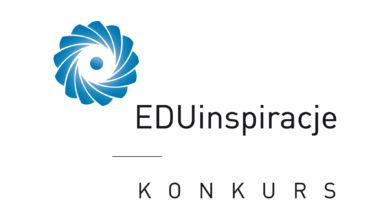 Photo of UZ dostarcza EDUInspiracji. Mamy nominację za Erasmus+