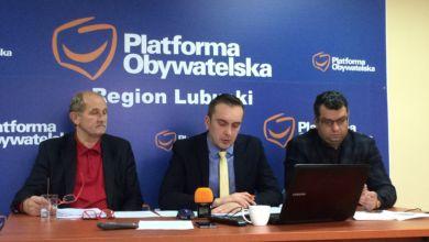 Photo of Projekt budżetu okiem PO. Radni sprawdzą pozyskiwanie unijnych funduszy