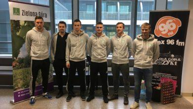 Photo of Futsaliści najpierw pomogli, a potem wygrali w derbach!