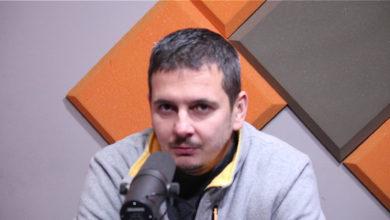 Photo of Trener z Leszna. Kawicki: Adam ma dobre notowania u kibiców w Zielonej Górze