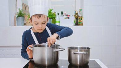 Photo of Skoro gotować każdy może, to czytać tym bardziej! [ Zielona Góra czyta z Indexem]