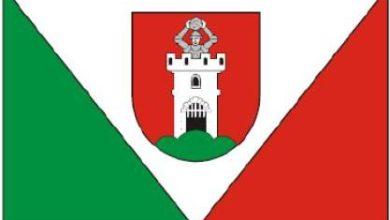 Photo of Nowy rok, nowe miasto, nowa gmina – Otyń z prawami miejskimi