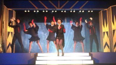 """Photo of Musicalowa bombonierka od Lubuskiego Teatru – """"George & Ira Gershwin"""""""