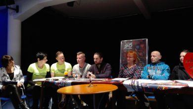 Photo of WOŚP na sportowo: charytatywny futsal, Drzonków pełen atrakcji i nauka pierwszej pomocy