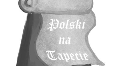 Photo of Pamiętajmy o dawnej polszczyźnie – by nie znikała wraz z ludźmi… [Polski na tapecie]
