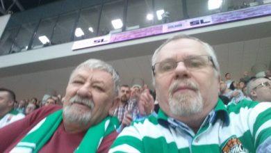 Photo of ABBA w Zielonej Górze? To nie żart! I to na Dzikiej Ochli!