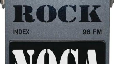 Photo of Rock Nocą wraca do Indexu, a przejmuje go kobieta!