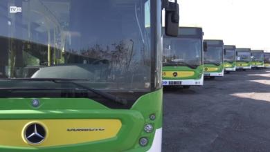 Photo of Miasto chce dokupić nowe elektryczne autobusy