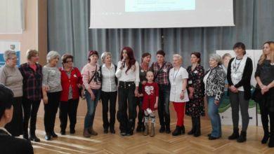 Photo of Profilaktyka, leczenie i psychiczne wsparcie chorych – lubuską bronią w walce z rakiem