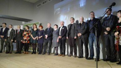 Photo of Wawrzyny 2017: lubuska Margaret Mitchell, ukoronowanie srebrnego jubileuszu i życie po Landsbergu