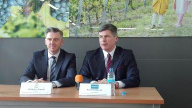 Photo of Dekalog Nowoczesnej i prawybory w PO pomysłem na miejsca w samorządzie