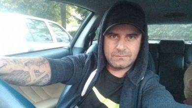 Photo of W trasie nie tylko jako kierowca – standuper i satyryk Krzysztof Fleter