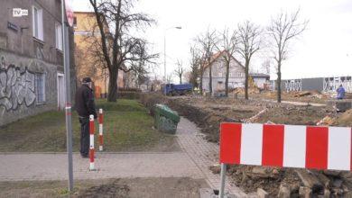 """Photo of Na Dworcowej praca wre. """"Przeżyliśmy Westerplatte, przeżyjemy i Dworcową"""""""