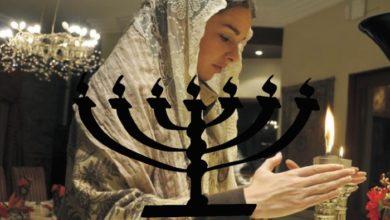 Photo of Kultura żydowska znów w muzeum. Teraz pod postacią święta Purim