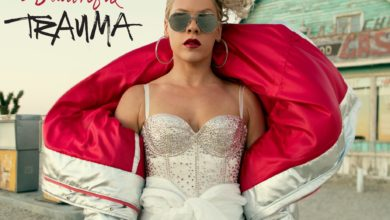 Photo of P!NK – Whatever you want