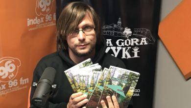 Photo of Nowe granice miasta nie w biegu, ale na spacerze!