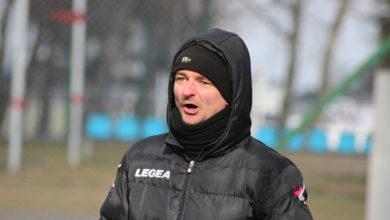Photo of Falubaz rusza do Zdzieszowic. Trener: mam nadzieję, że coś przywieziemy