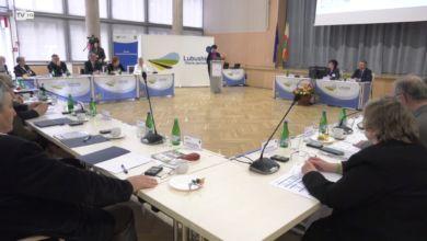 Photo of Seniorzy służą radą – także samorządowcom