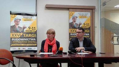 Photo of Od fundamentów po firanki – w Drzonkowie stworzysz wymarzony dom!