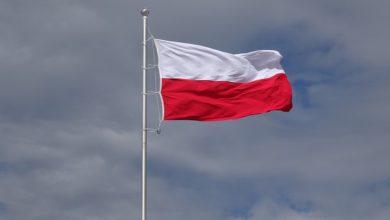 Photo of Polska to moja ojczyzna –  świętujemy 100-lecie Niepodległości Polski