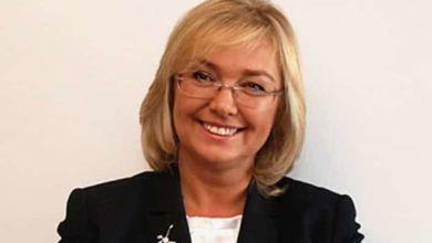 Photo of Prof. Hanna Paluszkiewicz nowym dziekanem Wydziału Prawa i Administracji UZ