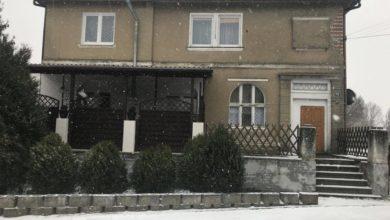 Photo of Ogrodowa restauracja przy Struga [Nieznana Zielona Góra]
