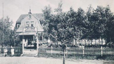 Photo of Zapach wina leczył w Grünbergu [Nieznana Zielona Góra]