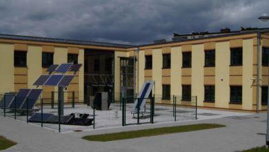 """Photo of Energia ze słońca i """"elektroniczny szewc"""". Sulechów z duchem innowacji!"""