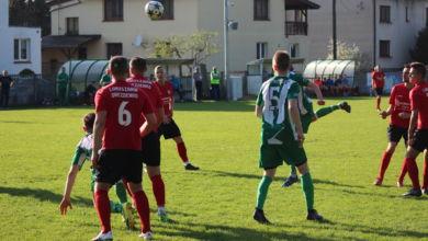 Photo of Puchar Polski: W półfinale derby miasta!