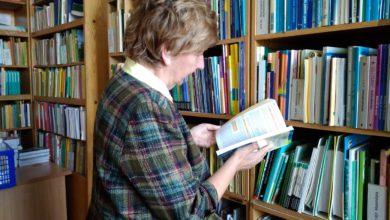 Photo of Nie ma złych książek [Zielona Góra czyta z Indexem]