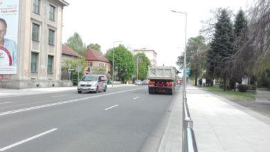 Photo of Bohaterów Westerplatte do poprawki? Radni zgłosili swoje uwagi