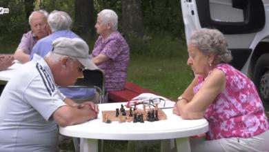 Photo of Opieka nad seniorami w mieście – czy skuteczna, czy w ogóle istnieje? Debatował ruch miejski