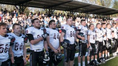 Photo of Wataha w kluczowym momencie sezonu