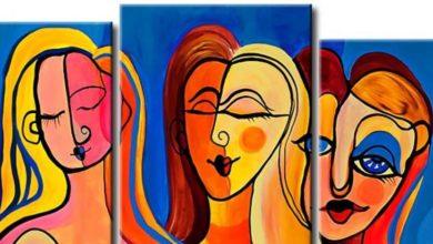 """Photo of """"Wszystkie twarze kobiety"""" pokażą się w Kawonie"""