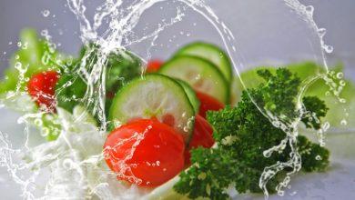 Photo of Nowalijki – jeść czy nie jeść? Oto jest pytanie… [Index smaków]