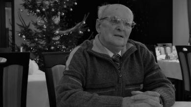 Photo of Był socjologiem i emerytowanym pracownikiem UZ. Nie żyje prof. Franciszek Pastwa