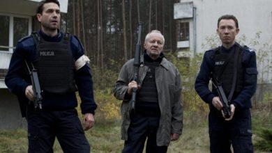 "Photo of ""Pitbull. Ostatni pies"". Pasikowski blisko prawdy… [RECENZJA]"