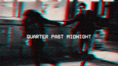 Photo of Bastille – Quarter Past Midnight