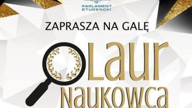 Photo of Za kulisami Lauru Naukowca: ujawniamy, kto ocenia koła naukowe uniwersytetu