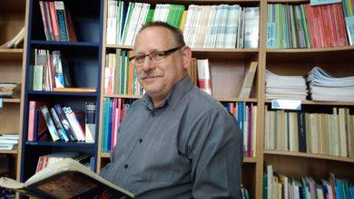 Photo of Filozoficznie o książkach [Zielona Góra czyta z Indexem]