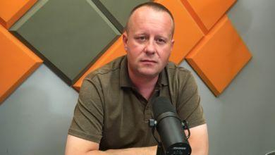 """Photo of Grygier: """"Przyjeżdża do nas bardzo niedoceniana drużyna"""""""