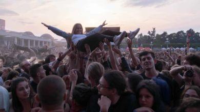 Photo of Jarocin Festiwal 2018 – program trzeciego dnia