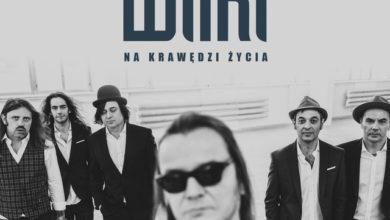 Photo of Wilki – Na Krawędzi Życia